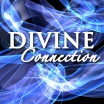 divine_connection