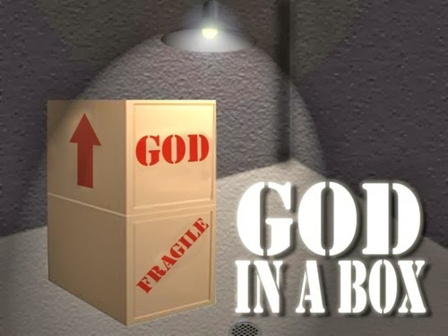 god_in_box