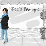 kdee botique
