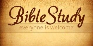 Bible%20Study%20Banner