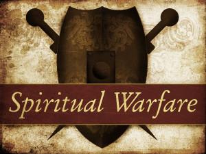 spiritual_warfare-300x225