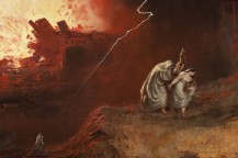 Sodom-and-gomorrah-2-570x379