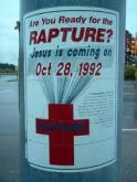 rapture pic