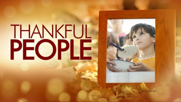 thankful_people