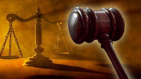 judge-gavel2