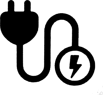 Power-cable-2016031841