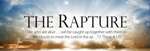 Image result for Rapture of the Church