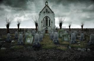 abandoned-church2
