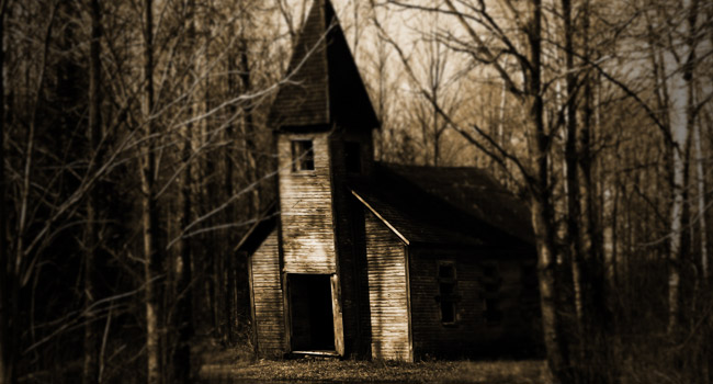 abandoned-church3