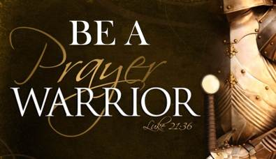 prayer_warrior-2