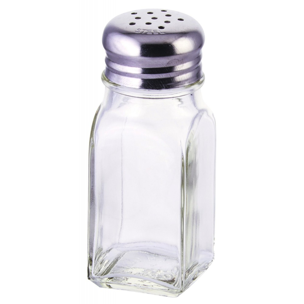has the church become empty salt shakers – part   sgm -