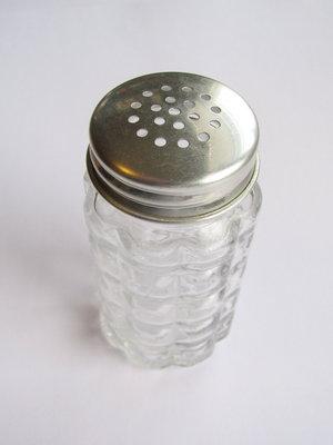 salt shaker 3