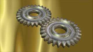 cog-wheels-animation_7ktxcn7l__S0000