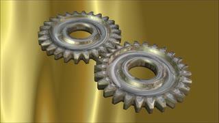 cog-wheels-animation_7ktxcn7l__S0000