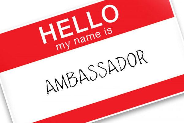 ambassadors5-600x400