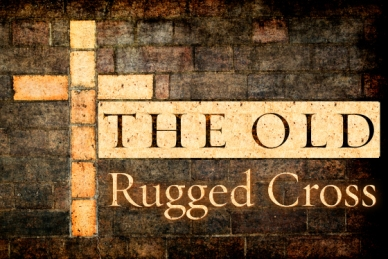 old-rugged-cross