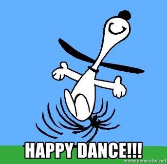 snoopy-happy-dance-meme